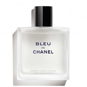 Chanel Bleu de CHANEL Lotion Après Rasage After Shave Lotion