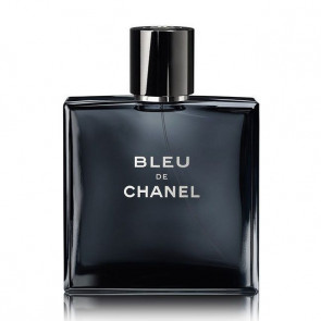 Chanel Bleu de CHANEL Eau de Toilette Spray