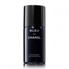 Chanel Bleu de CHANEL Deodorant Spray