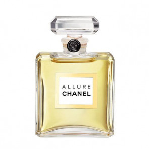 Chanel Allure Parfum Flacon