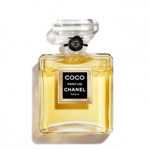 Chanel Coco Parfum Flacon