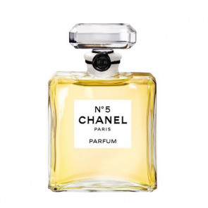 Chanel N°5 Parfum Flacon