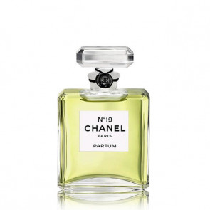 Chanel N°19 Parfum Flacon