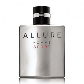 Chanel Allure Homme Sport Eau de Toilette Spray