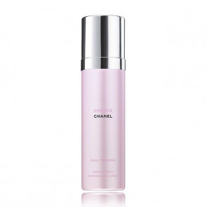 Chanel Chance Eau Tendre Deodorant Spray