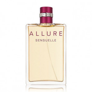Chanel Allure Sensuelle Eau de Toilette Spray