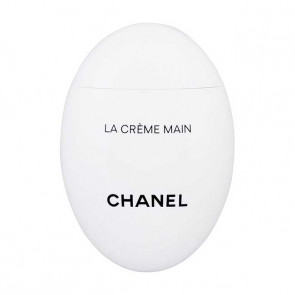 Chanel Body Excellence La Crème Main