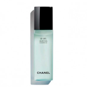 Chanel Le Gommage Sanftes Peeling-Gel