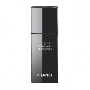 Chanel Le Lift Creme-Huile Reparatrice