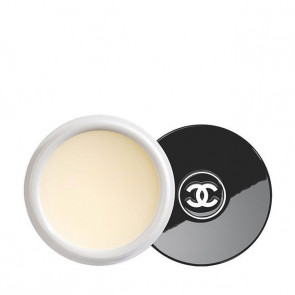 Chanel Hydra Beauty Nutrition Baume Lèvres