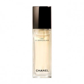 Chanel Sublimage L'Eau de Démaquillage