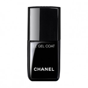 Chanel Le Top Coat Longwear Top Coat