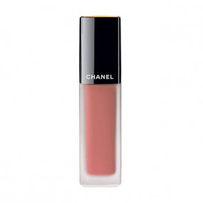 Chanel Rouge Allure Ink Matter Fluid-Lippenstift