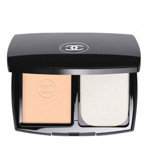 Chanel Le Teint Ultra Compact Puder-Makeup
