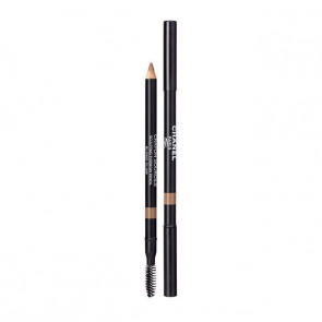 Chanel Le Crayon Sourcils Augenbrauenstift