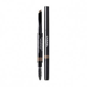 Chanel Stylo Sourcils Waterproof Augenbrauenstift