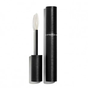 Chanel Le Volume Stretch de Chanel Mascara