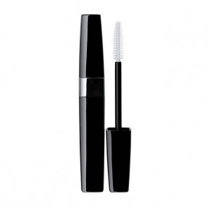 Chanel Inimitable Intense Multidimensionale Intensive Mascara