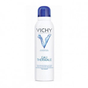 Vichy Eau Thermale Thermalwasser Spray