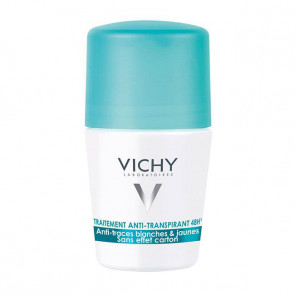 Vichy Deodorant Deo Anti-Flecken Roll-on
