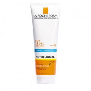 La Roche-Posay Anthelios Anthelios XL SPF 50+ Milch