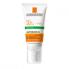 La Roche-Posay Anthelios Anthelios Gel Creme 50+