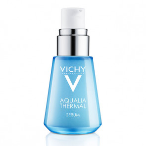 Vichy Aqualia Thermal Serum Fl
