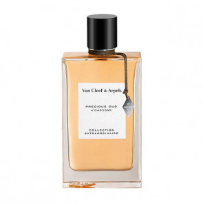 Van Cleef & Arpels Collection Extraordinaire Precious Oud Eau de Parfum