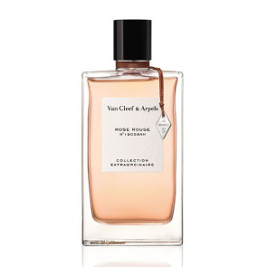 Van Cleef & Arpels Collection Extraordinaire Rose Rouge Eau de Parfum