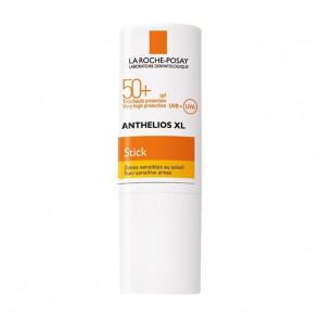 La Roche-Posay Anthelios Anthelios XL LSF 50+ Stick