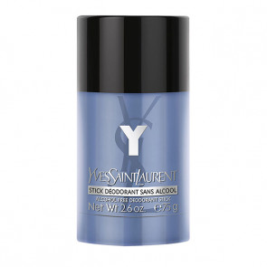 Yves Saint Laurent Water Shock Déodorant Stick