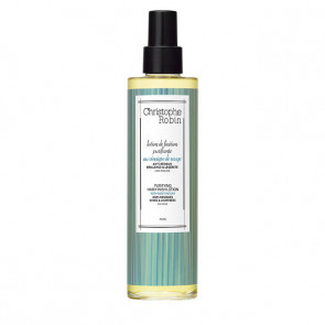 Christophe Robin Treatment Lotion de finition purifiante au vinaigre de sauge