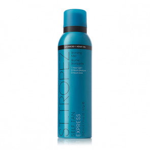 St. Tropez Self Tan Express Bronzing Spray