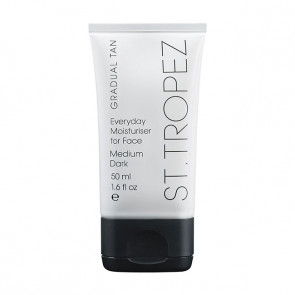 St. Tropez Gradual Tan Everyday Face Medium/Dark
