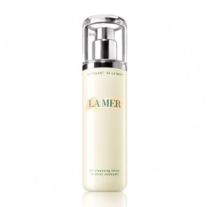La Mer Reinigung The Cleansing Lotion