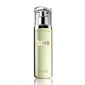 La Mer Reinigung The Cleansing Gel