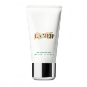 La Mer Reinigung The Cleansing Foam