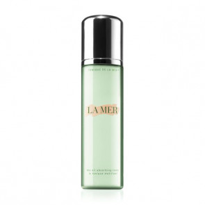 La Mer Tonique de la Mer The Oil Absorbing Tonic