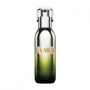 La Mer Serum de la Mer The Lifting Contour Serum