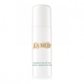 La Mer Emulsion de la Mer The Moisturizing Soft Lotion