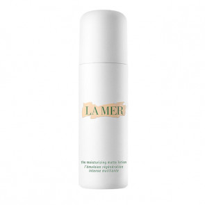 La Mer Emulsion de la Mer The Moisturizing Matte Lotion