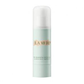 La Mer Handserum The Rejuvenating Hand Serum