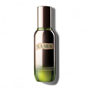 La Mer Serum de La Mer The Regenerating Serum
