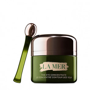 La Mer Augenpflege The Eye Concentrate