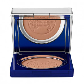 La Prairie Skin Caviar Powder Foundation SPF 20