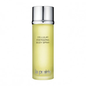 La Prairie Körperpflege Cellular Energizing Body Spray