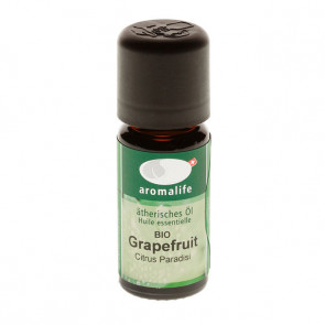 Aromalife Aetherisches Öl Grapefruit