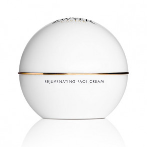 ZwyerCaviar Skincare Rejuvenating Face Cream