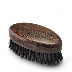 Acca Kappa Barbershop Collection Beard Brush