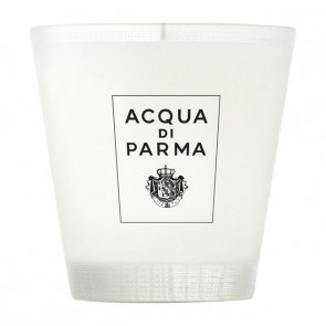 Acqua di Parma Duftkerzen Glass Candle Colonia